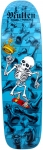Powell Peralta Mullen Limited Edition Deck