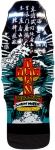 Dogtown Aaron Murray Old School Skateboard Deck