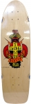 Dogtown P.C. Tail Tap Skateboard Deck
