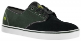 Emerica Laced Baker Figgy Shoes