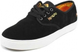 Emerica Laced Shoes by Leo Romero