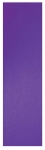 FKD Grip Tape Purple Sheet