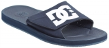 DC Graffik Slide SN Sandals