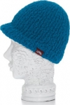 Spacecraft Nova Brim Beanie Women's