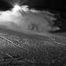 Jeff Hopkins Salty Peaks Snowboard Team