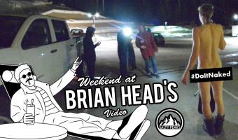 Salty Peaks Weekend at Brian Head's Video