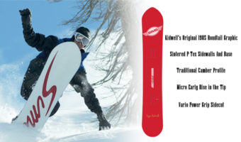 bed48990c78 SIGNED TERRY KIDWELL PRO MODEL SIMS SNOWBOARDS – GET ONE WHILE YOU CAN